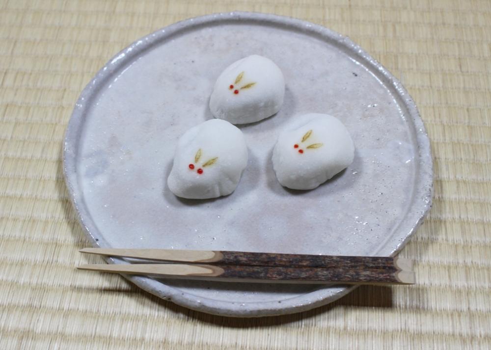 omogashi2