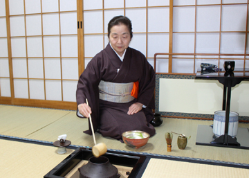hatugama9