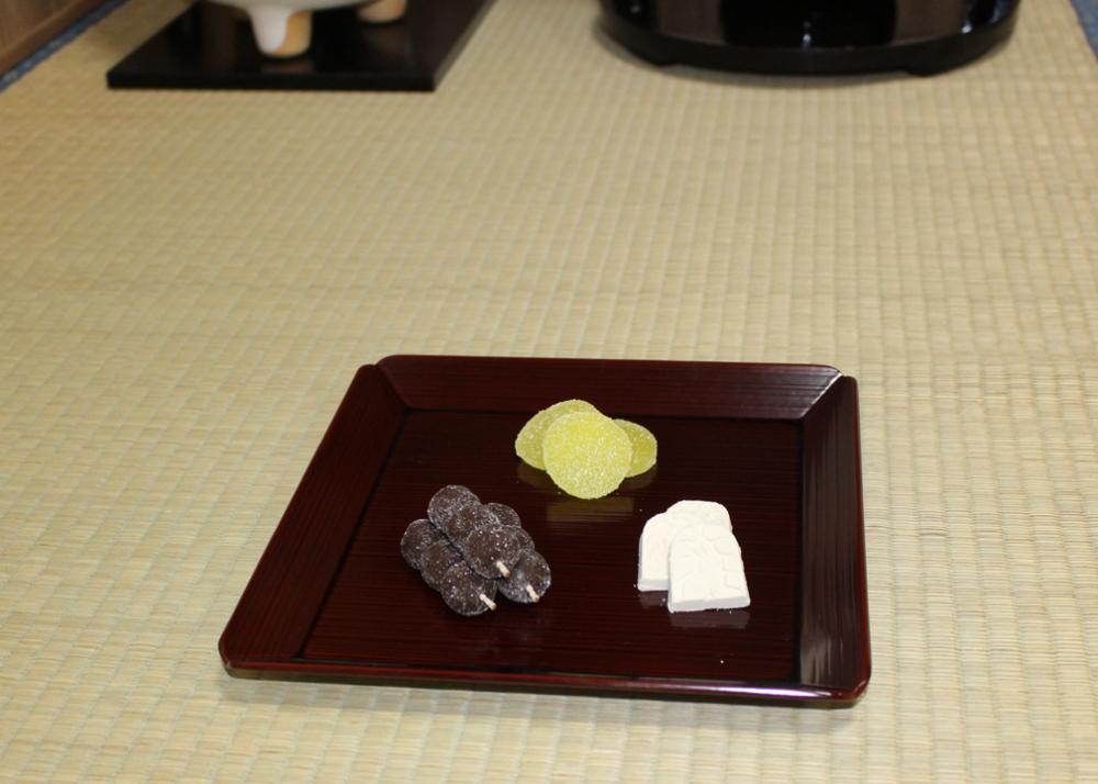 higashi1